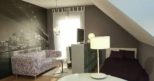 Schlafzimmergestaltung Ikea Funvit Com Schlafzimmer Ideen Ikea