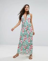 casual dresses sale womenswear asos