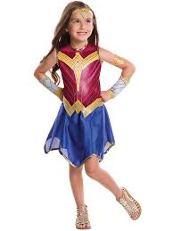 Halloween Costume Woman 68 Woman Costume Ideas Images