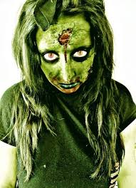 22 best lizard reptile makeup images on pinterest halloween