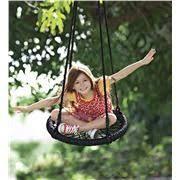 Backyard Zip Line Ideas 25 Unique Kids Zipline Ideas On Pinterest Backyard Zipline Diy