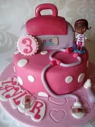 dr mcstuffin cake best 25 doc mcstuffin cakes ideas on doc mcstuffins