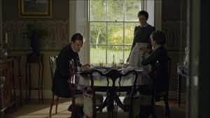 downton abbey finds season 1 episode 1 diy sarah craft decor