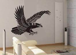 28 flying birds wall stickers flying birds wall sticker flying birds wall stickers vinyl wall decal hero soaring big eagle bird birds fly