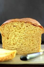 sweet potato banana yeast bread my cooking spot