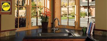 Kitchen Garden Window Lowes by Lowes Com The Pella Difference