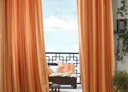Outdoor Patio Curtain Curtains Sony Dsc Outdoor Curtains Canada Extraordinary Outdoor