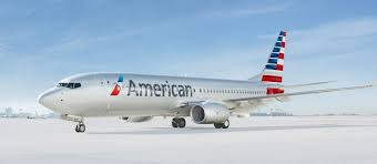 American Airlines Help Desk American Upgrade Priority And How To Improve Your Chances