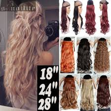 19 Inch Hair Extensions by Popular 50 Hair Extensions Buy Cheap 50 Hair Extensions Lots From