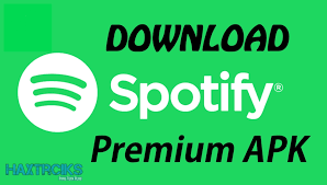 spotify unlimited skips apk spotify premium apk for android version 2018