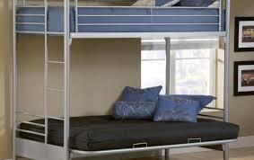 futon twin size futon sofa bed amazing twin size futon kebo twin