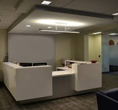 L Shaped Reception Desk L Shaped Reception Station 120 U201dw X 120 U201d X 42 U201dh Gloss White Color