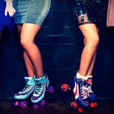 womens roller boots uk skate shop inline skates scooters skateboards roller skates