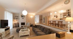 appartamenti rovigno appartamenti privati rovigno istria villette in affitto istria