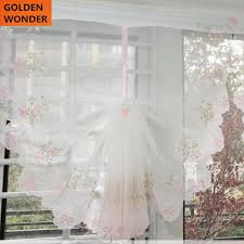 Pink Curtains For Sale Compare Prices On Pink Window Blinds Online Shopping Buy Low