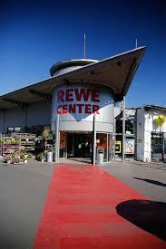 Rewe Bad Homburg Aßlar