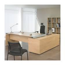 bureau d angle professionnel bureau d angle professionnel pas cher ou d occasion sur