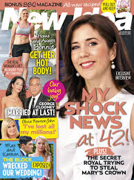 new idea magazine subscription magshop