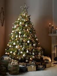 cristmas tree artificial pre lit christmas trees decorative luxury frosted