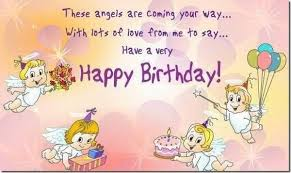 birthday cards for friends winclab info wp content uploads 2017 08 birthday c