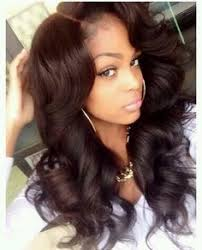 need sew in ideas 17 more gorgeous weaves styles you 3pcs 300g 4pc 200g 7a brazilian virgin hair weave body wave human
