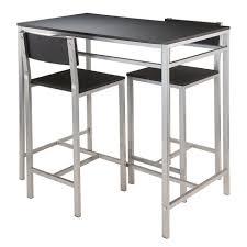 bar stools ikea bar cabinet bistro table set indoor ikea bar