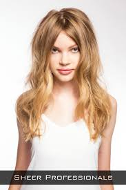 long layers lovely layered haircuts beautiful hairstyles with layers