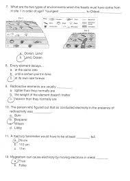 science worksheets u2013 wallpapercraft