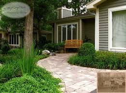 13 front yard landscaping ideas for connecticut homes