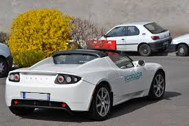 tesla roadster sport tesla roadster wikiwand