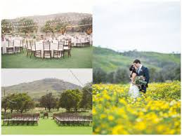 orange county wedding venues orange county wedding venues reviews for 280 venues