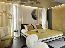 chambre de luxe une chambre de luxe dans un container challenges fr