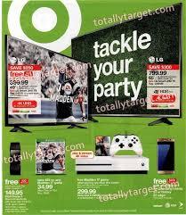 target black friday s7 sneak peek target ad scan for 1 22 u2013 1 28 totallytarget com