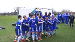 chelsea youth players aftermovie chelsea fc football cup u14 2016 youtube