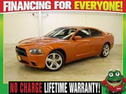 2011 dodge charger warranty used 2011 dodge nitro for sale herculaneum mo
