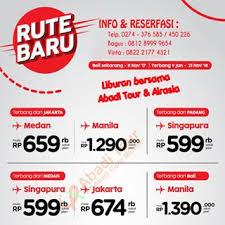 airasia indonesia telp tag reservasiticketmurah instagram pictures instarix