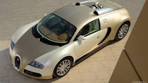 gold bugatti wallpaper bugatti veyron gold edition wallpaper 1080p car wallpapers
