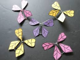 butterfly gifts best 25 butterfly gifts ideas on butterfly party