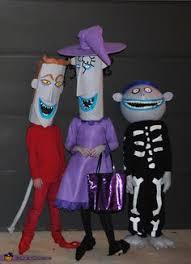 Kids Sally Halloween Costume Sally Skellington Costume Sally Skellington Halloween Costume
