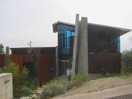 100 punch home landscape design pro nexgen download