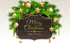 happy new year backdrop merry christmas happy new year background gallery yopriceville
