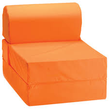 Comfy Kids Chair Comfy Kids Kids Flip Chair Orange Kids U0026 Teens Chairs Best