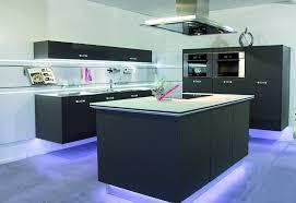 cuisines le dantec fabricant de cuisine meuble cuisine haut cbel cuisines