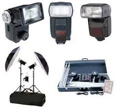 studio lighting equipment for portrait photography photography portrait studio lighting for beginners photo podcast