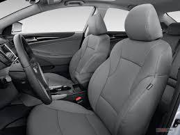 2013 hyundai sonata weight 2013 hyundai sonata 4dr sdn 2 4l auto se specs and features u s