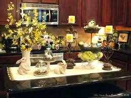 how to decorate your kitchen island kitchen island kitchen island decorations kitchen island