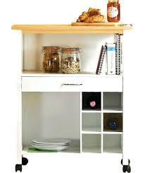 wine rack ideas easyvbapps com full image for wine rack plans pvc overstock buy kitchen trolley shop stone racks furniture australia