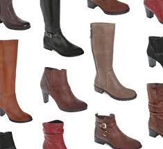 buy boots south africa boots boots boots we help you find your pair