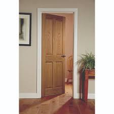 4 panel doors interior maple doors interior ideas design pics u0026 examples sneadsferry