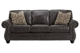 ko sofa furniture breville sofa hotchkiss home furnishings